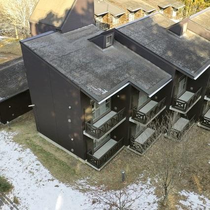 18大滝げんきプラザ宿泊棟外壁改修(1期)工事