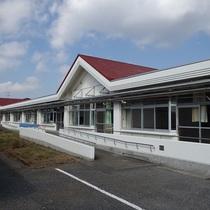 17宮代特別支援学校中学部棟ほか全体改修工事