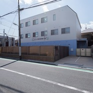 (仮称)葛飾区堀切7丁目保育園計画