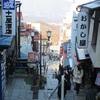 sansokai20191.jpg