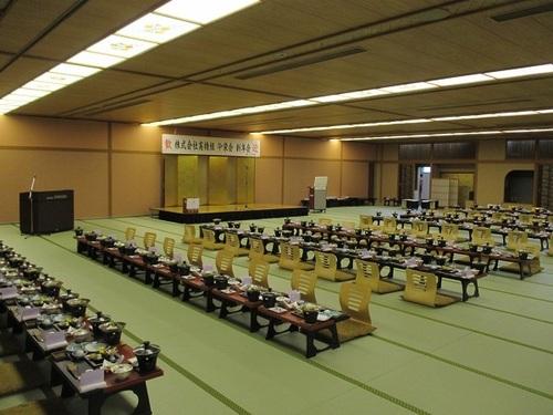 sansokai202005.jpg