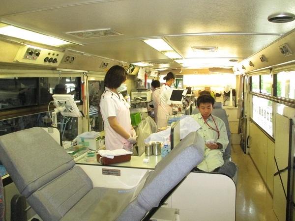 http://takahashigumi.co.jp/news/kenketsu201804.jpg