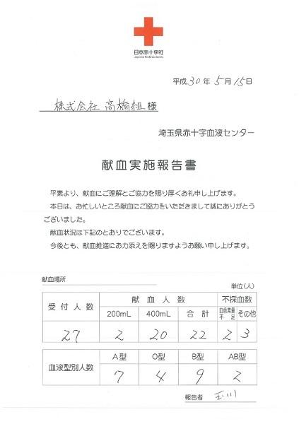 http://takahashigumi.co.jp/news/kenketsu201805.jpg