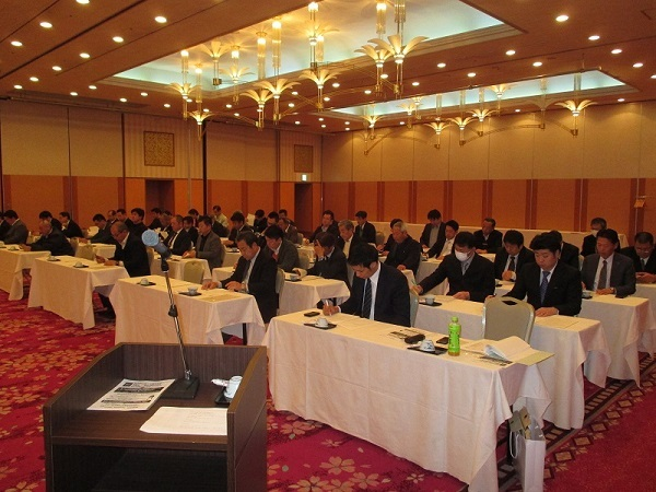 http://takahashigumi.co.jp/news/sansokai201802.jpg